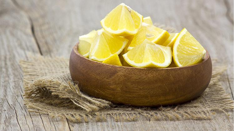 citroenstukjes_748